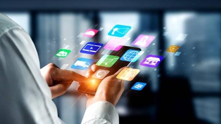 Οι τράπεζες της ψηφιακής εποχής έρχονται