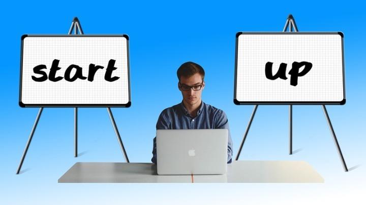 ΟΑΕΔ-Google. 15000 ευρώ σε άνεργους νέους για δημιουργία επιχειρήσεων (start-ups)