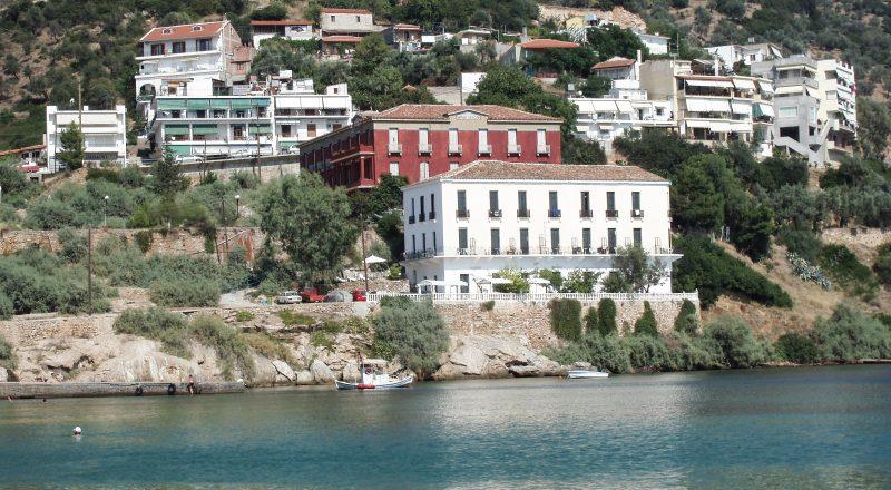 DBRS: Ανθεκτική η αγορά κατοικίας στην Ελλάδα παρά την πανδημία
