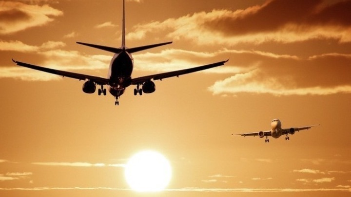 Σχέδιο επανεκκίνησης του τουρισμού υιοθέτησε η Παγκόσμια Επιτροπή Διαχείρισης Κρίσεων του ΠΟΤ