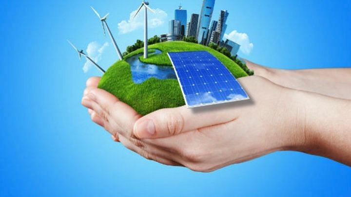 Επενδύσεις 25 δισ. ευρώ για την πράσινη μετάβαση