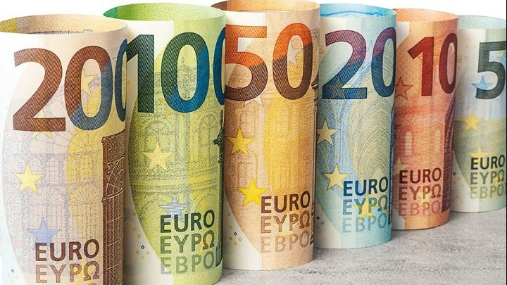 Χρ. Σταϊκούρας: 3 δισ. ευρώ το επόμενο διάστημα για στήριξη επιχειρήσεων και νοικοκυριών