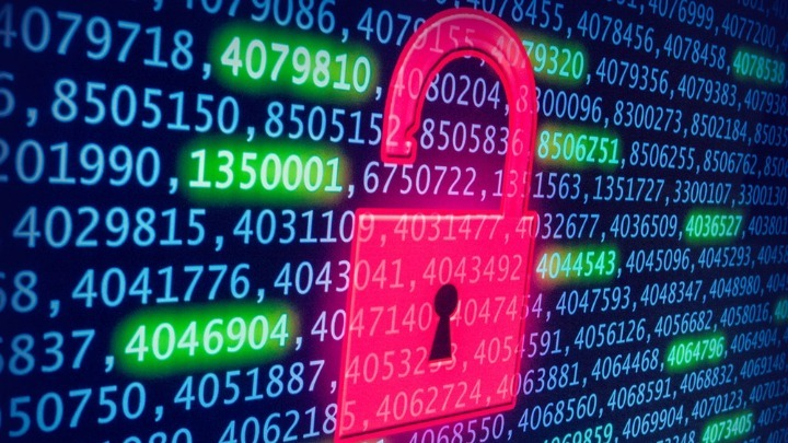 Δέκα συμβουλές για την αξία της προστασίας των προσωπικών δεδομένων