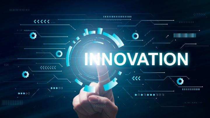 Ανατρεπτικές καινοτομίες: Χρηματοδότηση με 10 δισ. ευρώ από την ΕΕ