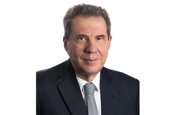 Το Ε.Ε.Α. δίνει το λόγο σε μικρομεσαίους και επαγγελματίες – Γ. Παϊκόπουλος, Πρόεδρος Τμήματος Υπηρεσιών Ε.Ε.Α.
