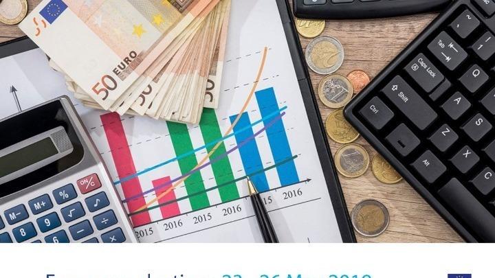 Επιδότηση παγίων δαπανών: Μέχρι 17/6 οι αιτήσεις – Προϋποθέσεις και ΚΑΔ