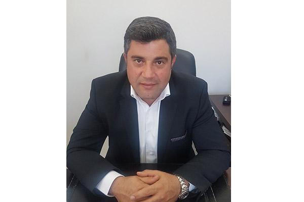 Το Ε.Ε.Α. δίνει το λόγο σε μικρομεσαίους και επαγγελματίες – Αθανάσιος Κωστόπουλος, Πρόεδρος Σωματείου Ιδιοκτητών Γραφείων Τελετών Αθηνών και Υπολοίπου Ελλάδος