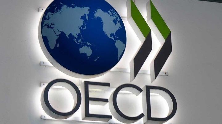 ΟΟΣΑ: Επιτεύχθηκε συμφωνία για τον παγκόσμιο ελάχιστο φορολογικό συντελεστή για τις μεγάλες εταιρίες
