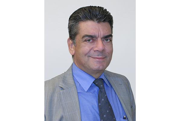 Το Ε.Ε.Α. δίνει το λόγο σε μικρομεσαίους και επαγγελματίες – Τάκης Μιχαλόπουλος, Πρόεδρος Πανελλήνιας Ομοσπονδίας Ανεξάρτητων Ασφαλιστικών Διαμεσολαβητών