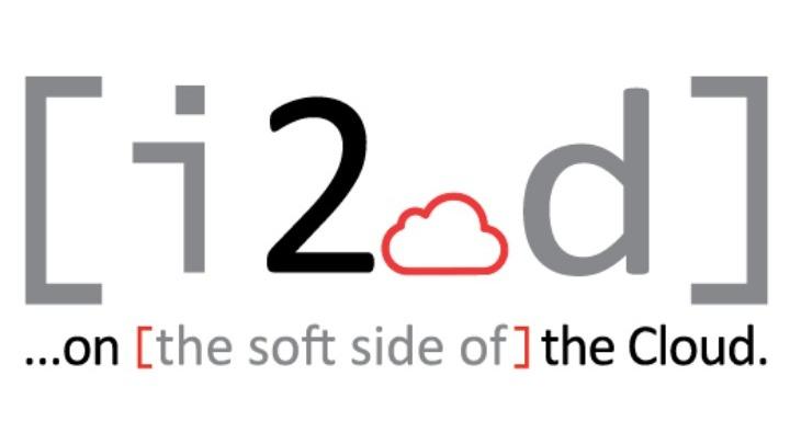 [i2.d] technologies: Μια ελληνική startup δείχνει το δρόμο για τη διεθνή αγορά λογισμικού cloud