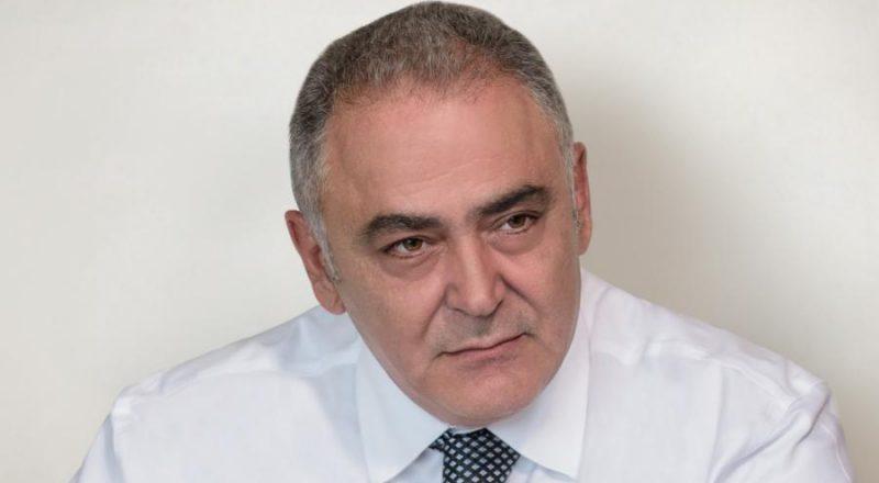 Άρθρο Γ. Χατζηθεοδοσίου στην «Αυγή»: Σήμα κινδύνου εκπέμπουν οι μικρομεσαίες επιχειρήσεις