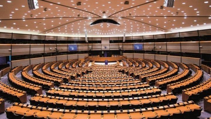 Σε δημόσια διαβούλευση το νομοσχέδιο για την άσκηση δραστηριοτήτων επιρροής (lobbying)