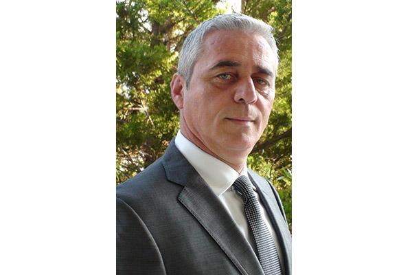 Το Ε.Ε.Α. δίνει το λόγο σε μικρομεσαίους και επαγγελματίες – Χρήστος Λούσης, Πρόεδρος Πανελλήνιας Ομοσπονδίας Εμπόρων & Βιοτεχνών Υαλοπινάκων