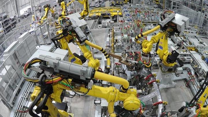 Κίνα: Ετήσια αύξηση 81% κατέγραψαν οι ξένες επενδύσεις το 2020
