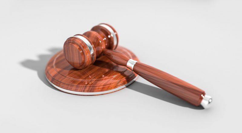 Αποζημίωση από ασφαλιστικό φορέα για καθυστέρηση απάντησης σε αίτημα για επικουρική σύνταξη – ΔEφΠατρών 644/2018