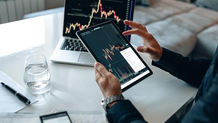 Προσοχή: Περιπτώσεις εξαπάτησης επιχειρηματιών από δήθεν «ολλανδικές» εταιρείες του διαδικτύου