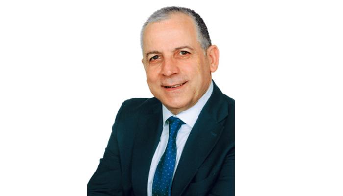 Το Ε.Ε.Α. δίνει το λόγο σε μικρομεσαίους και επαγγελματίες – Χρήστος Κοντούρης, Μέλος Δ.Σ. ΕΕΑ, Αντιπρόεδρος Σωματείου Περιπτέρων Αθήνας