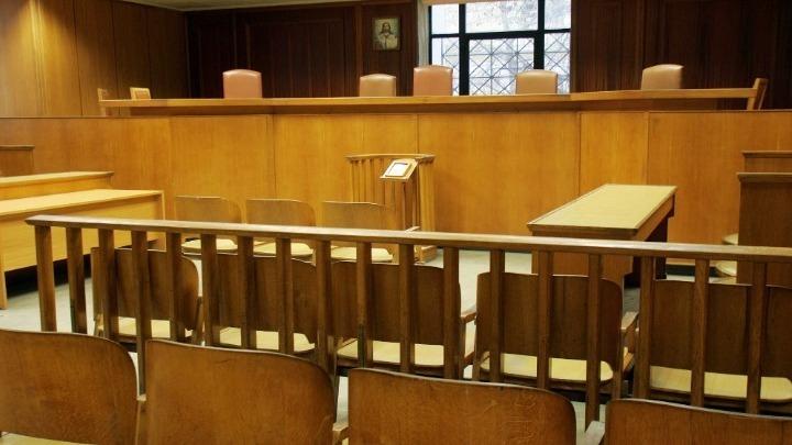 Ενιαίο Πιστοποιητικό Δικαστικής Φερεγγυότητας: Αποσυμφόρηση δικαστηρίων, ταχύτερη εξυπηρέτηση επιχειρήσεων και  πολιτών