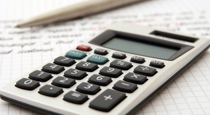 Εφορία: Παράταση στην πληρωμή των δόσεων του Μαΐου για ρυθμίσεις οφειλών πληττόμενων επιχειρήσεων