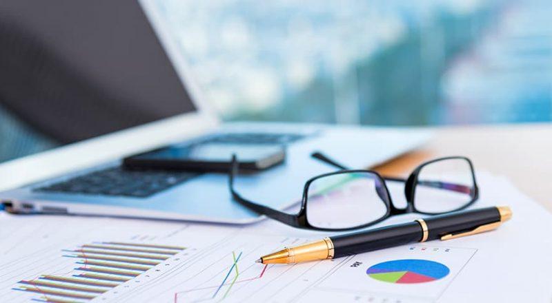 Έρευνα Ε.Ε.Α. για την ασφάλιση επιχειρήσεων – Αισιόδοξα μηνύματα για αύξηση της ασφαλιστικής κάλυψης