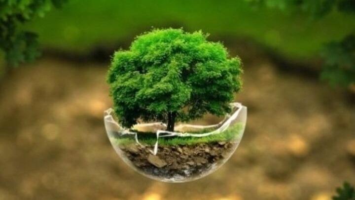 Εργαστήρια «πράσινης» επιχειρηματικότητας στην Κρήτη