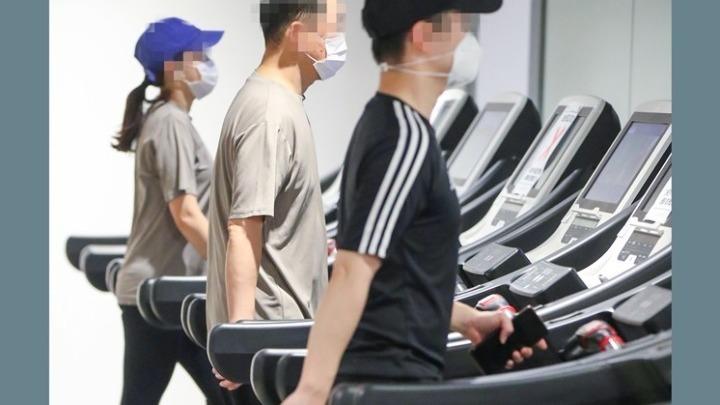 Διευκρινίσεις του υπ. Ανάπτυξης και Επενδύσεων για τη λειτουργία των γυμναστηρίων από 31 Μαΐου