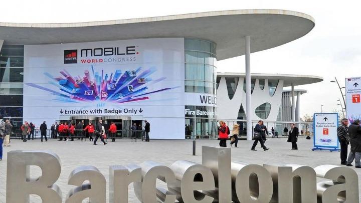 Τεχνολογία: «Άρωμα Ελλάδας» στην Mobile World Congress 2021 της Βαρκελώνης – 31 ελληνικές συμμετοχές