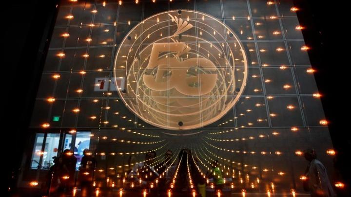 Το 5G αναμένεται να αποφέρει 600 δισ. δολάρια στην παγκόσμια οικονομία κατά την επόμενη δεκαετία