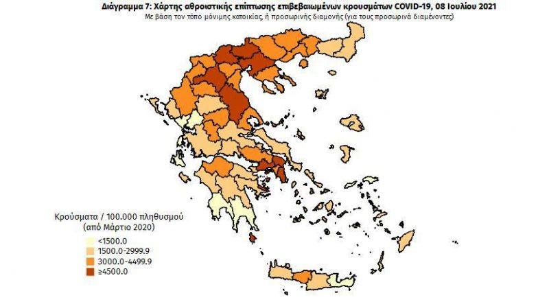 Η Ελλάδα μετά την πανδημία και οι όροι οικονομικής ανασυγκρότησης – Έγκριτοι καθηγητές και εμπειρογνώμονες καταθέτουν τις απόψεις τους