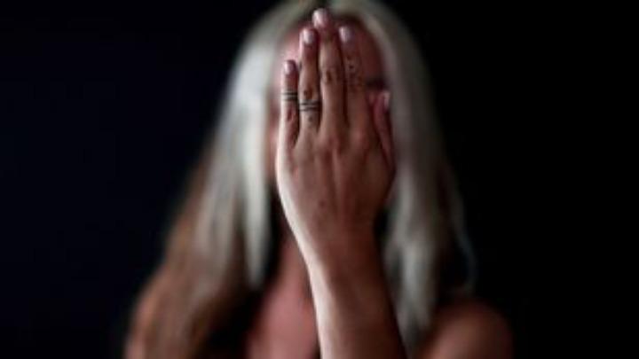 Επικίνδυνη έξαρση της ενδοοικογενειακής βίας. 14 συλλήψεις και 30 καταγγελίες σε ένα 24ωρο!
