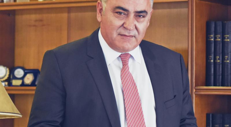 Γ. Χατζηθεοδοσίου στη DEAL NEWS: Απαιτούνται περισσότερα μέτρα για τη βιωσιμότητα και ανάκαμψη των επιχειρήσεων