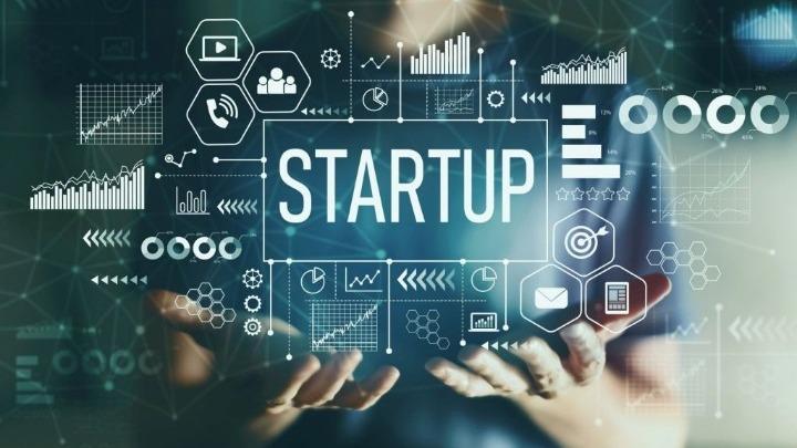 Ενδιαφέρον νεοφυών επιχειρήσεων για το ESG Innovation Challenge