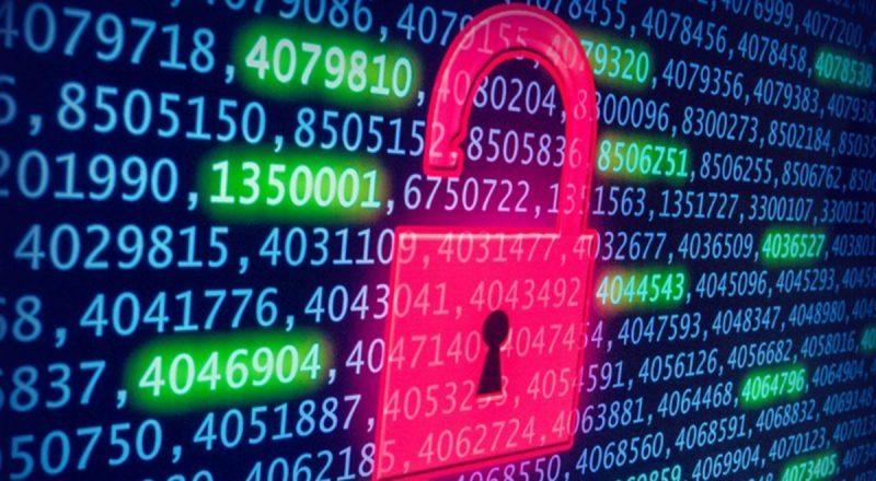 Ζητήματα προστασίας δεδομένων προσωπικού χαρακτήρα στο πλαίσιο λήψης μέτρων πρόληψης κατά του Covid-19