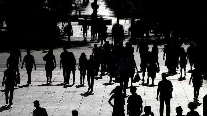 Απογραφή πληθυσμού αρχίζει στα τέλη το μήνα από την ΕΛΣΤΑΤ – Ηλεκτρονική αυτοαπογραφή η βασική μέθοδος