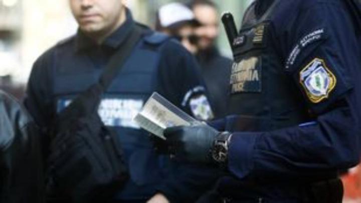 Πρόστιμα 77.600 ευρώ για παράβαση των μέτρων κατά του κορονοϊού – «Λουκέτο» σε 9 επιχειρήσεις